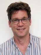 Prof Bonhoeffer